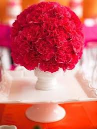 Carnation Flower Ball Centerpiece by 30 Best Mother U0027s Day Images On Pinterest Mothers Day Flowers