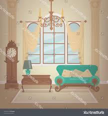 sweet home interior interior design ideas amazing simple in