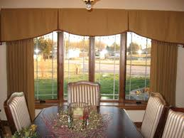 dining room window valances caurora com just all about windows and