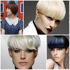 modern bowl bob haircut ideas u2013 haircuts and hairstyles for 2017