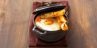 patate douce cuisine nos recettes préférées avec de la patate douce cuisine actuelle
