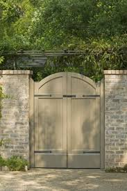 49 best gray stain images on pinterest gray stain landscaping