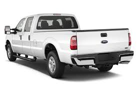 2014 ford f 250 reviews and rating motor trend