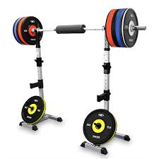 amazon com valor fitness bd 9 power squat stand home gyms