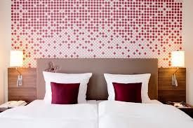 Schlafzimmer Komplett Zu Verschenken In Berlin Apartment Hotel Berlin Arcona Living Goethe87 Berlin