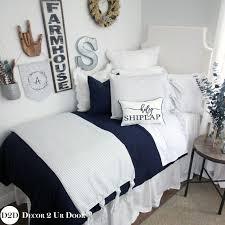best 25 dorm bedding sets ideas on pinterest college bedding