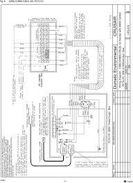 Wiring Diagram For Suburban Suburban Rv Furnace Wiring Diagram U2013 Readingrat Net