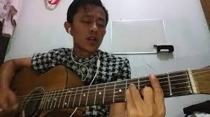 belajar kunci gitar seventeen jaga selalu hatimu intro kunci gitar pemula seventeen jaga selalu hatimu youtube