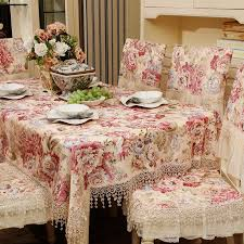 compare prices on western table cloth online shopping buy low