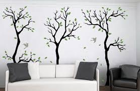 living room vinyl wall decals liberty interior modern living living room vinyl wall decals