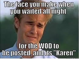 Karen Meme - warren hodges s funny quickmeme meme collection