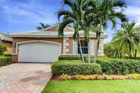 Wellington Florida Map by Wellington Homes For Sale Under 300 000