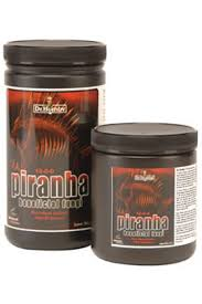 piranha advanced nutrients advanced nutrients piranha 1000x1500 jpg