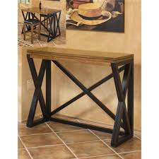 Wayside Furniture Akron Ohio by Intercon Siena Folding Pub Table Wayside Furniture Kitchen Table