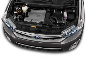 toyota company cars 2013 toyota highlander reviews and rating motor trend