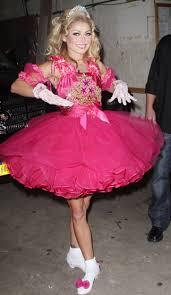 the best and worst celebrity halloween costumes halloween