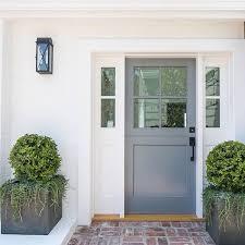 Exterior Wooden Doors For Sale Exterior Solid Glass Door Exterior Solid Glass Door Suppliers And