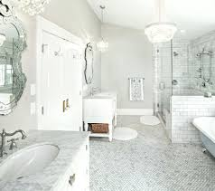 Herringbone Bathroom Floor by Saveemailcarrara Marble Herringbone Floor Tile Bathroom