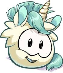 image gallery of cute unicorn cartoon drawing