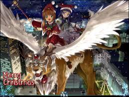 free animated christmas cards download christmas lights decoration