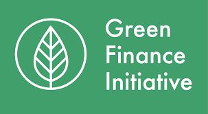 green finance summit 2017 31 may 1 june london u2013 green finance