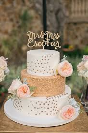 wedding cake flavor ideas wedding cakes orlando cake ideas