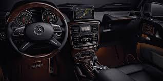 mercedes g class interior 2016 new mercedes benz g class buy lease and finance specials eugene or