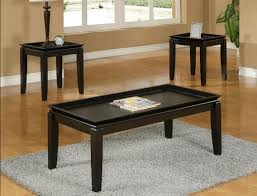 Best  Coffee And End Tables Ideas On Pinterest End Table - Living room table set