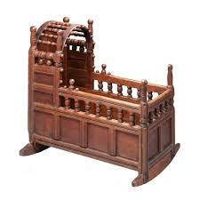 Queen Anne Secretary Desk by Furniture Highlights Four Centuries