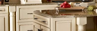 white kitchen cabinets with gray glaze paint with glaze finishes kraftmaid cabinetry