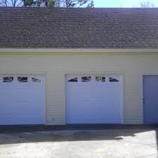 garages gallery backyard oasis pools u0026 construction