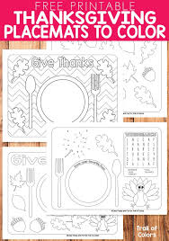 2042 best free printables for images on free