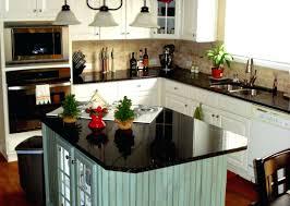 island tables for kitchen kitchen center island with seating kitchen islands kitchen cabinet