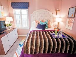 Bedroom Design On A Dime Photos Design On A Dime Hgtv