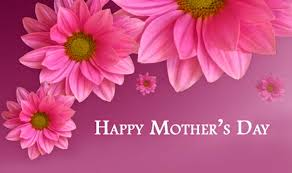 mothers day flower happy mother s day flowers happy mothers day pinterest happy