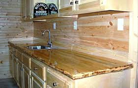 Two Part Epoxy Resin Bar Top Bar Top Epoxy Commercial Grade Epoxy Resin Direct To Consumers
