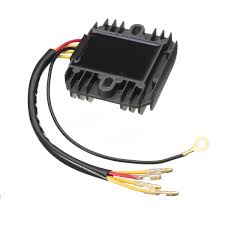 voltage regulator rectifier for suzuki gs250 gs550 gs750e gs850
