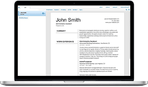 Resume Builder Tips Quick Free Resume Builder Resume Template And Professional Resume
