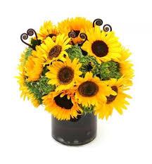 just flowers florist 119 best flower images on flower arrangements floral