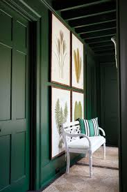 Southern Living Bathroom Ideas Best 25 Bill Ingram Ideas On Pinterest Southern Homes Cottage