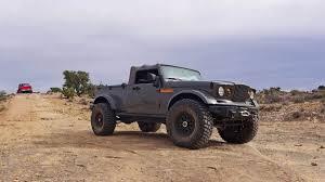 jeep scrambler 2019 jeep scrambler price pickup diesel towing release date truck