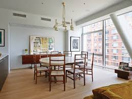 impressive tips in choosing minimalist dining table ideas diy with