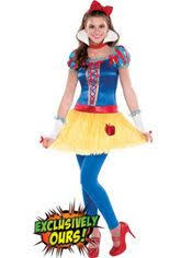 Halloween Costumes Teen Girls Pretty Pirate Captain Costume Party Hollwen