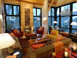hgtv living room decor u2013 modern house