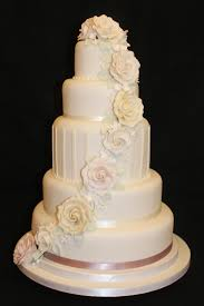 Wedding Cake Designs 2016 New Wedding Cake Designs 2016 Wedding Cake Trends For