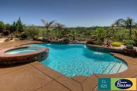 orlando florida u0027s new 200 ft volcano waterpark premier pools u0026 spas