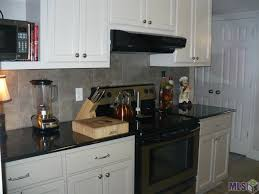 Millbrook Kitchen Cabinets 3507 Millbrook Dr Baton Rouge Millbrook 2017004871