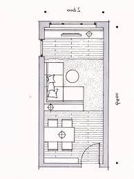 Wohnzimmer Einrichten Raumplaner Wohndesign 2017 Unglaublich Attraktive Dekoration Schmales