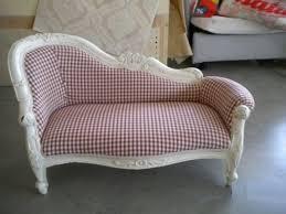 divanetti antichi rifacimento divani e poltrone verona fratelli saggioro