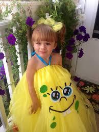 Spongebob Halloween Costume Toddler 49 Costumes Images Sponge Bob Billy Jean